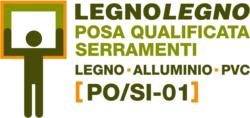 POSI01_logo